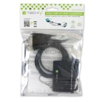 Convertitore Cavo da SVGA e Audio a HDMI