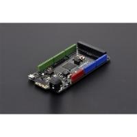Bluno Mega 2560 - A Bluetooth 4.0 Micro-controller Compatible wi