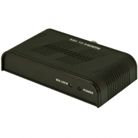 Convertitore 3G-SDI a HDMI