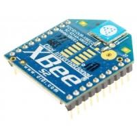 XBee 2mW Chip Antenna - Series 2 (ZigBee Mesh)(Discontinued)