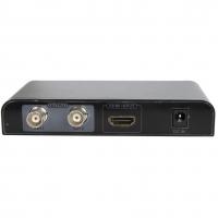 Convertitore HDMI a 2 3G-SDI 1080p