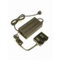 Caricatore esterno per pacco batterie