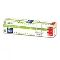 Supporto a Muro Fisso Slim per TV LED LCD 23-55   Bianco