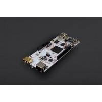 pcDuino V2 (Cortex A8 built-in WIFI)(Discontinued)