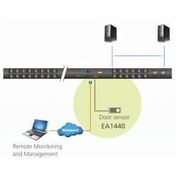 Sensore Ottico Apertura Porta, EA1440