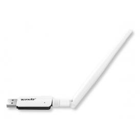 Adattatore Wireless 300Mbps High Gain 3.5dBi USB U1