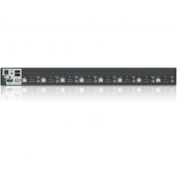 Switch KVM USB HDMI 8 porte CS1798