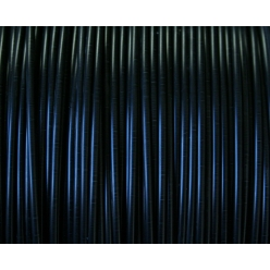 ABS - Black - 500g - 3mm