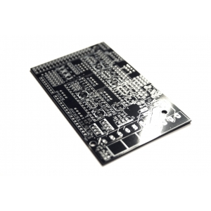RAMPS PCB V1.4