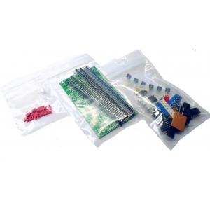 RAMPS 1.4 - Basic kit DIY