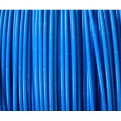ABS - Blue - 500g - 3mm
