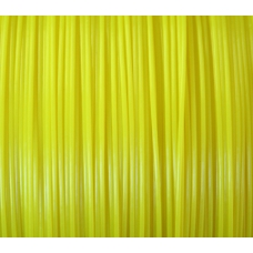 ABS - Yellow - 500g - 3mm