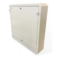 Box di Sicurezza per Notebook e Accessori per LIM con predisposi