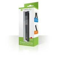 Puntatore Laser Wireless per presentazioni