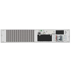 Gruppo di Continuità UPS E3 Pro 5000VA 4500W On Line Nero