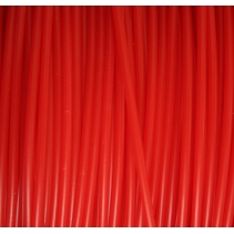 PLA - Red - 1 meter - 3mm