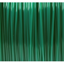 PLA - Green - 1 meter - 3mm