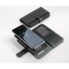 Custodia   NeoCase 2in1   per Samsung Galaxy S9 Plus