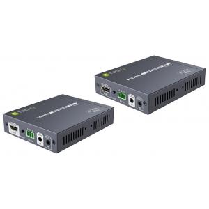Extender HDMI2.0 Base-T 100m