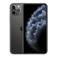 IPHONE 11 PRO 512GB SPACE GREY 5.8""