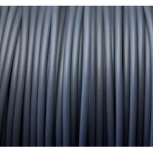 PLA - Gray - 500g - 3mm
