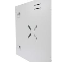 Box di sicurezza per DVR e sistemi di videosorveglianza Bianco c
