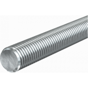 M10 Threaded rod - 100cm