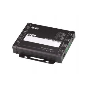 Estensore ottico HDMI 4K a 300m, VE883K1