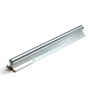 Slider rail 16mm - 60cm