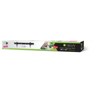 Staffa a Muro Ultra Slim TV LED LCD 40-65