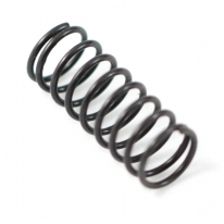 Compression spring - 20MM - OD 5MM