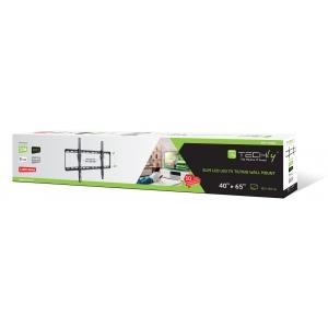 Staffa a Muro Fissa TV LED LCD 40-65