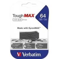 Memoria USB ToughMAX 64GB