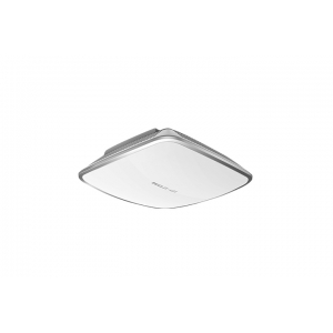 Access Point Wireless Dual band da soffitto MU-MIMO 1167Mbps per