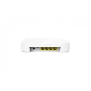 Router per sistema True Mesh Wifi 1200 Mbps EW9 Ip-Com