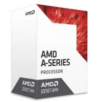 CPU AMD A8-9600E AM4 3,1GHZ 65W 4CORE 3,4GHZ OC BOX 2MB 64BIT