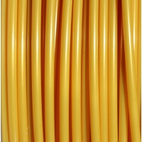 ABS - Gold - spool 1kg - 1.75mm
