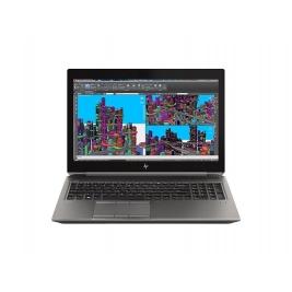 "NB REF I5 15,6"" 16G 240SSD W10P UPD I5-4GEN. HP ZBOOK Q.K1100M 2"