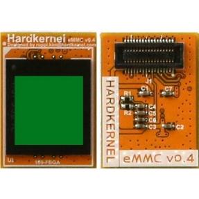 8GB eMMC Module C2 Android