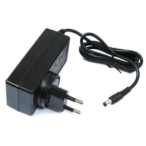 5V/4A Power Supply Asia/Korea Round Plug