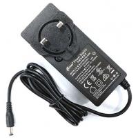15V/4A power supply UK plug