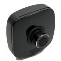 oCam-1CGN-U Plus : 1MP USB 3.0 Color Global S
