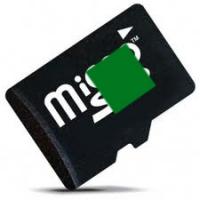 16GB MicroSD UHS-1 C2 Android