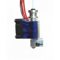 E3D v6 - HotEnd Full Kit - 3mm