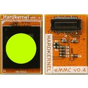 64GB eMMC Module C1+/C0 Android