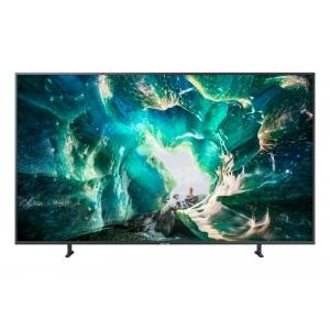 """TV 82"""" SAM UHD 4K SMART TIZEN TRIP TUNER DVBT2 DVBS2 UE82RU8002"""