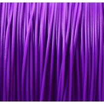 HIPS - Purple - spool 1kg - 1.75mm