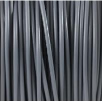 HIPS - Gray - spool 1kg - 3mm