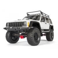 SCX10 II 4WD kit
