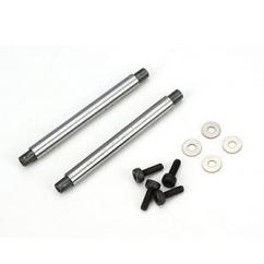 BLH1621 BLADE 450 - Albero spindle (2 pz)